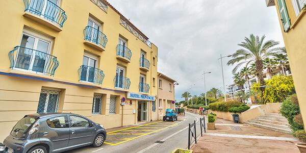 galerie-rue-de-l-hotel-provençal